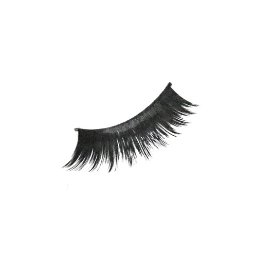 Chanty Eyelashes Double Flex 79