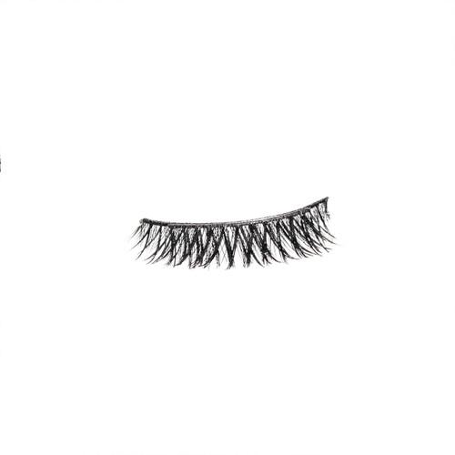 Chanty Eyelashes Double Layers 02