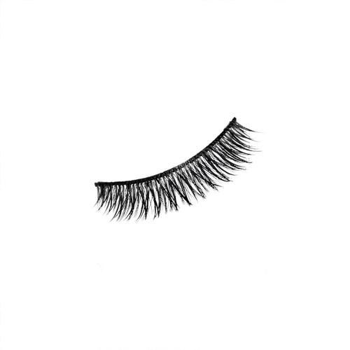 Chanty Eyelashes Double Layers 03