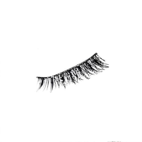 Chanty Eyelashes Double Layers 04