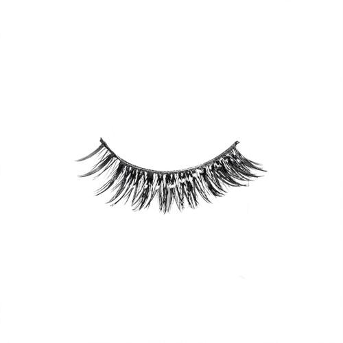 Chanty Eyelashes Double Layers 05