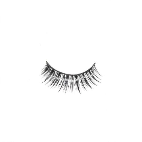 Chanty Eyelashes Double Layers 09