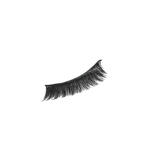 Chanty Eyelashes Double Layers 10