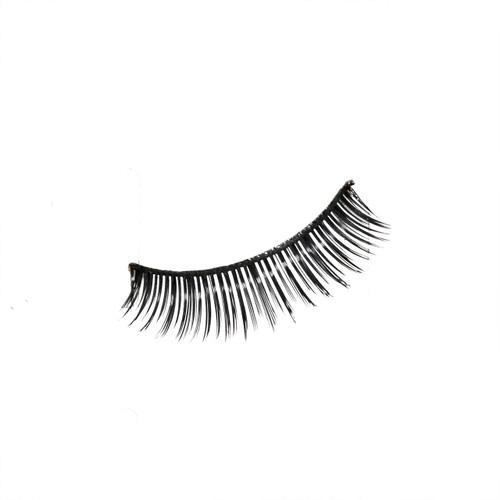 Chanty Eyelashes Double Layers 17