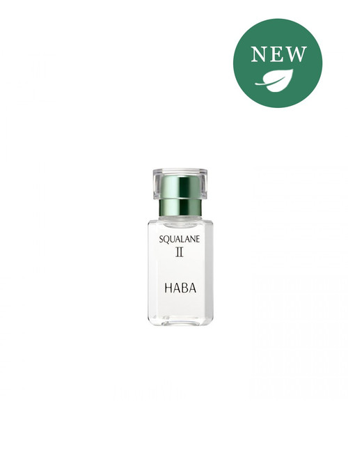 HABA Squalane ll 30ml