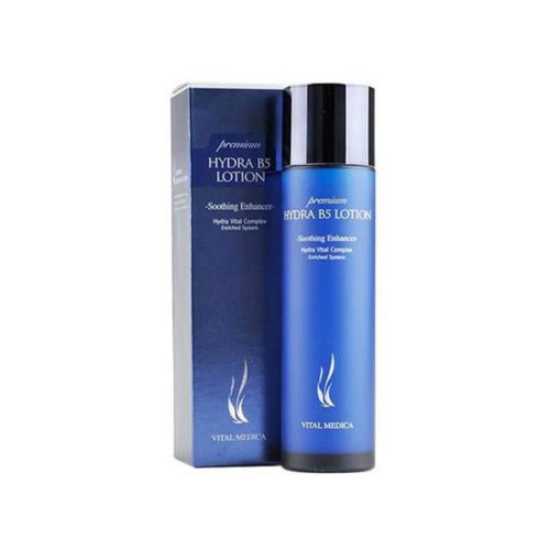 A.H.C Premium Hydra B5 Facial Lotion 120ml /4 oz