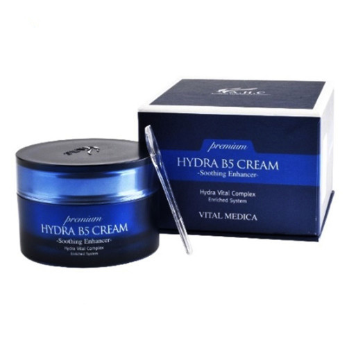 A.H.C Premium Hydra B5 Cream 50ml