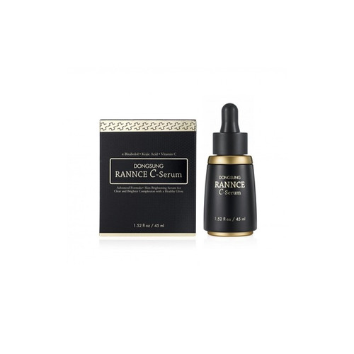Dong Sung Rannce C-Serum 1.52oz