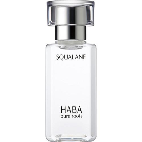 HABA Squalane 60ml