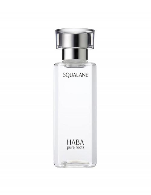 HABA Squalane 120ml