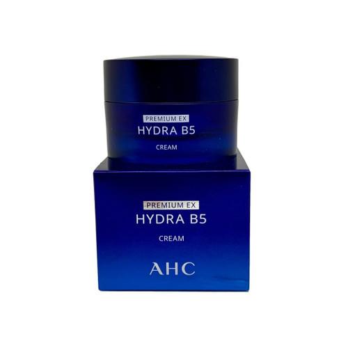 AHC PREMIUM EX HYDRA B5 CREAM