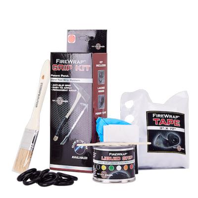 FireWrap® Grip Kit