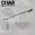 The Original CHAR