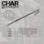 CHAR 42