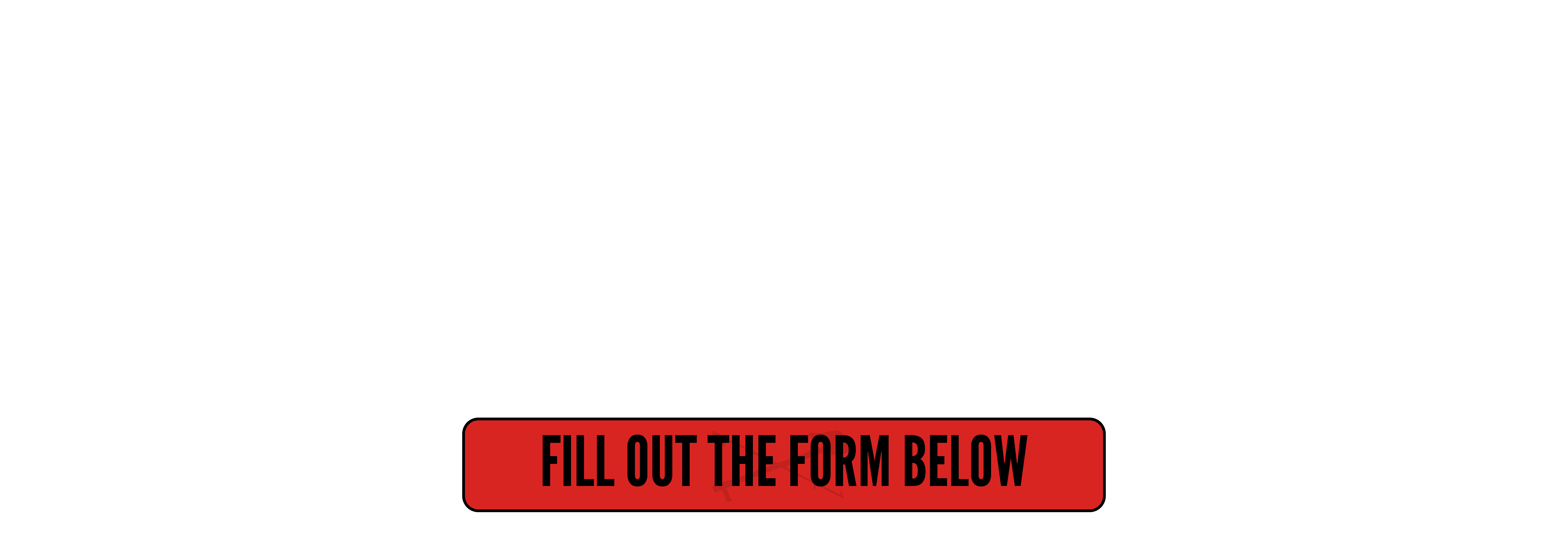 char-fire-tools-demo.png