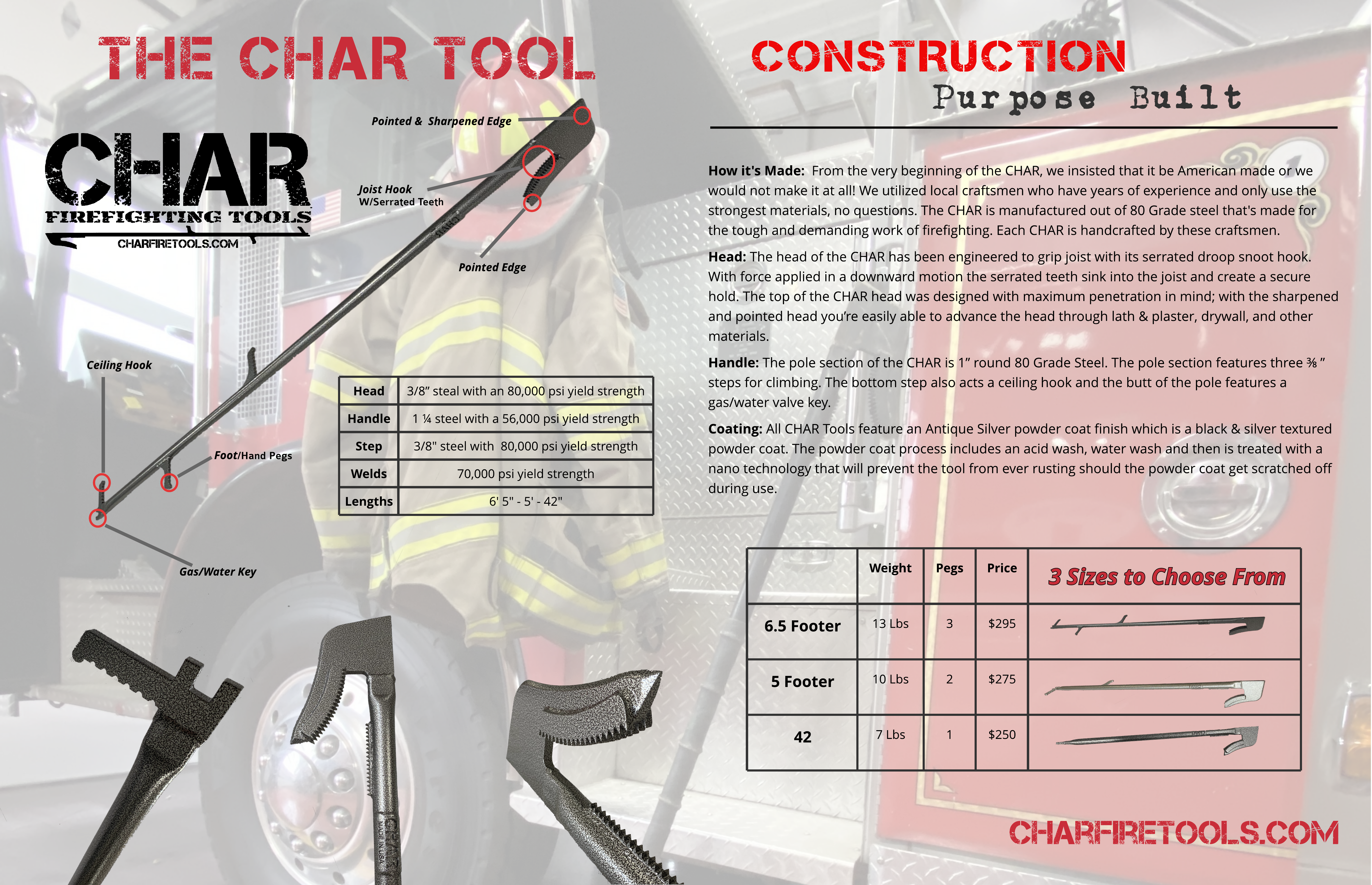 char-tool-catalog-photo-2-columns-and-quote.png