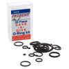 O-Ring Kit - 20 Piece - Repair - Spare - Replacement - Save-a-Dive