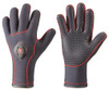 Akona Standard 3.5mm Gloves Scuba Diving Snorkeling