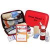 Dive 1st First Aid Sting Relief+  Scuba Diving Kit