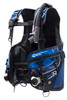 Sherwood Avid CQR3 BCD Scuba Diving Buoyancy