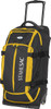 Stahlsac Curacao Clipper Wheeled Scuba Roller Travel Gear Bag