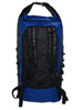 Akona Scuba Diving Travel Dry Backpack Gear Bag Duffel