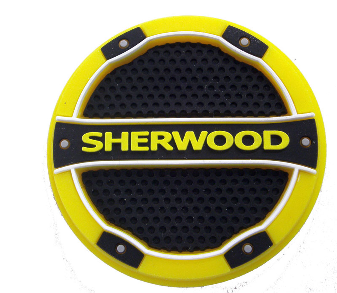 Sherwood SR2 Octo 2nd Stage Diaphragm Cover
