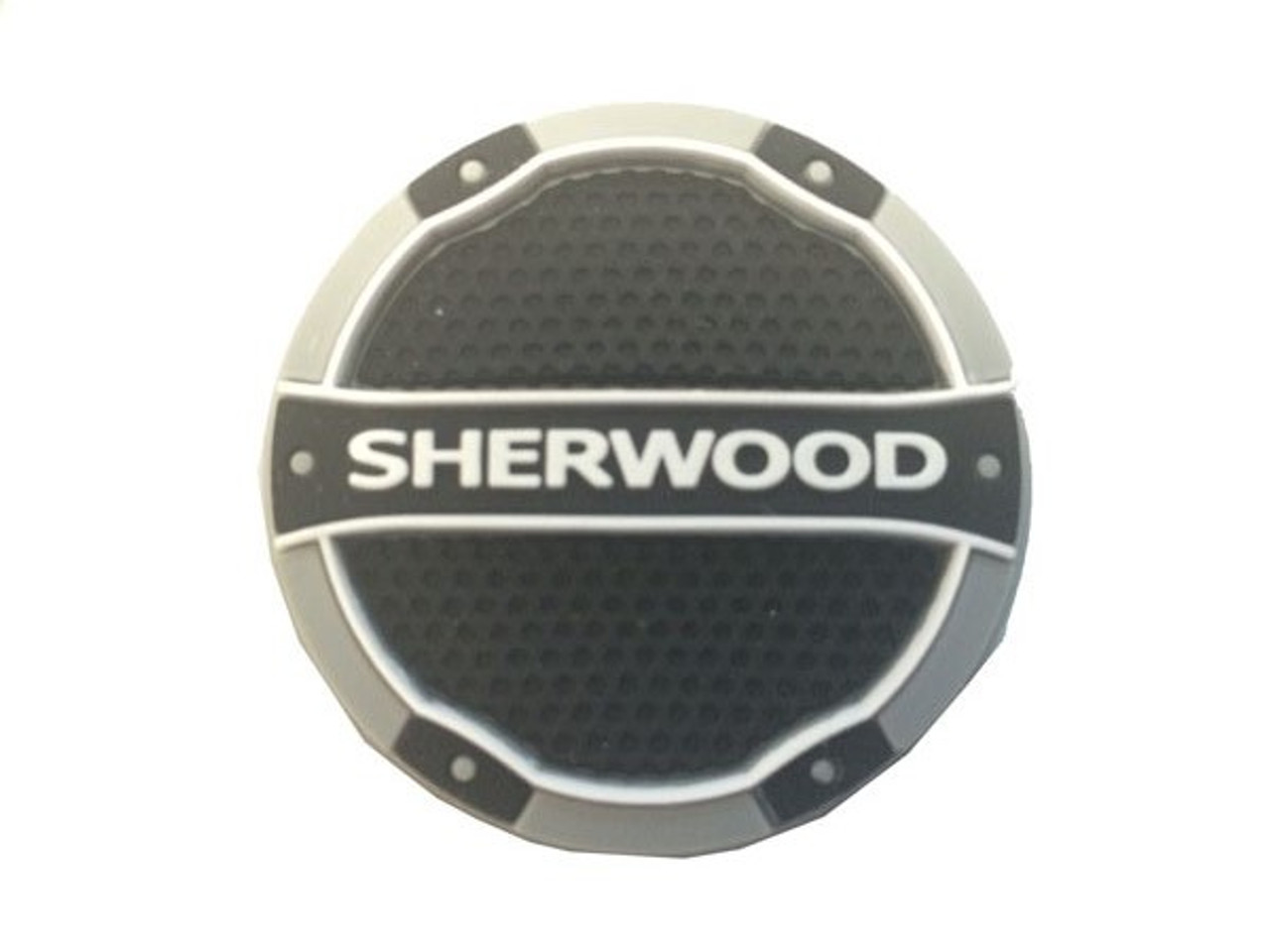 Diaphragm Cover Sherwood SR2 2nd Stage