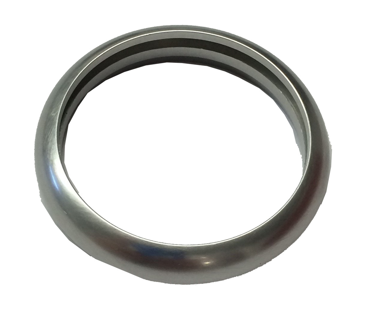 Diaphragm Cover Ring Second Stage Oceanic Zeta