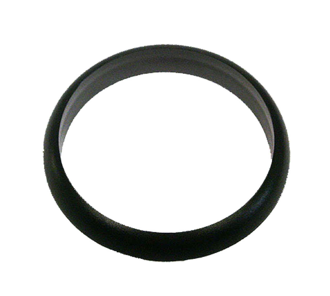 Diaphragm Cover Ring Second Stage Oceanic Alpha 8 Regulator