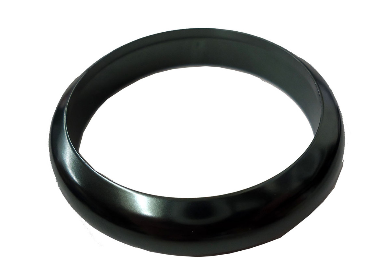 Diaphragm Cover Ring Second Stage Oceanic Swiv Octo 6743.07