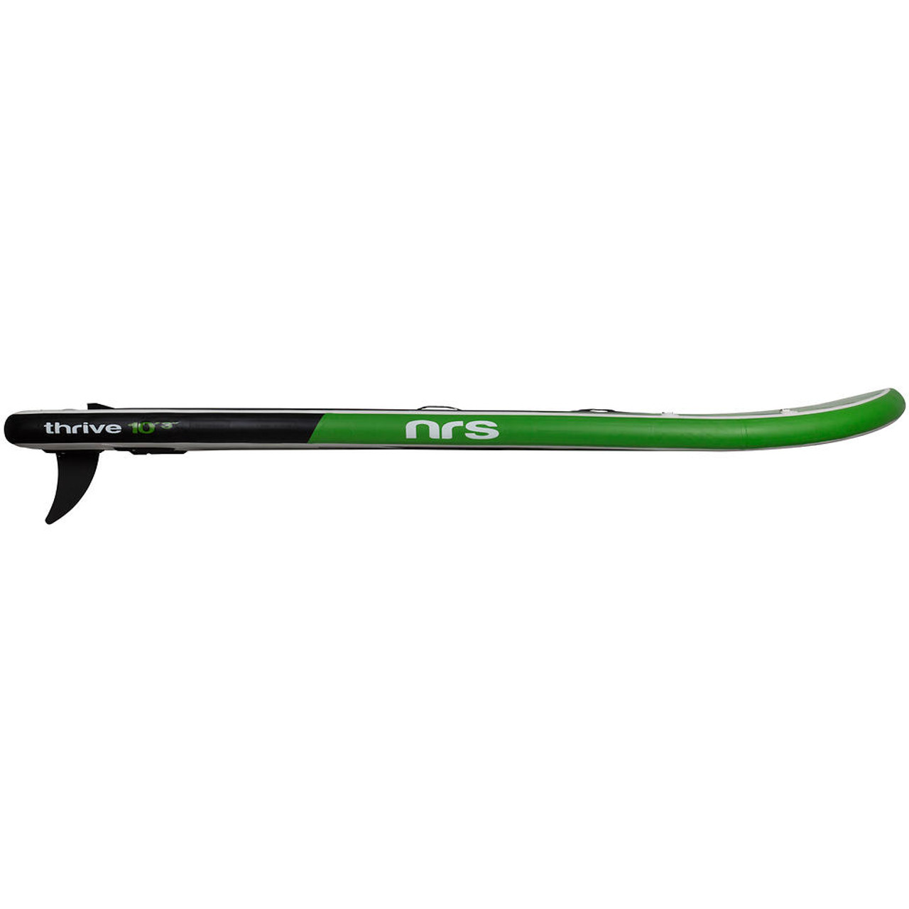 """NRS Thrive 10'3"""" Inflatable SUP Board"""