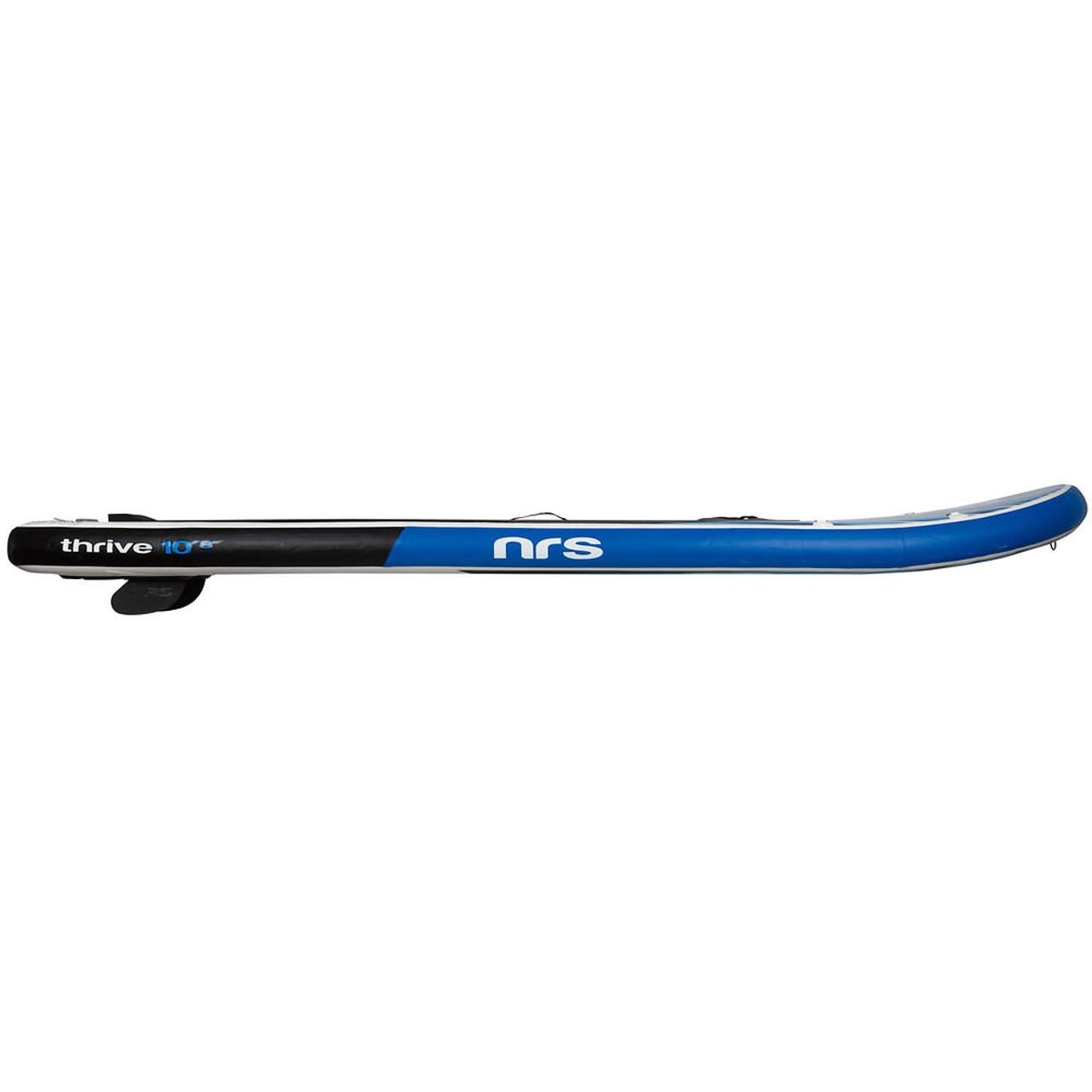 "NRS Thrive 10'8"" Inflatable SUP Board"