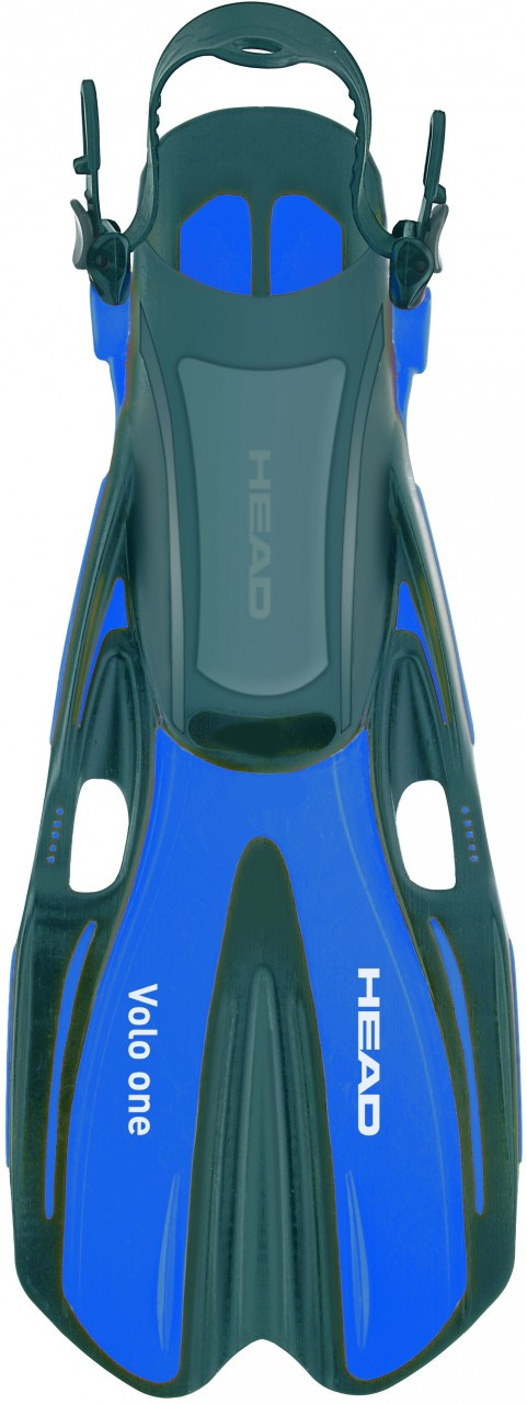 Head Volo One Snokeling Swimming Fins