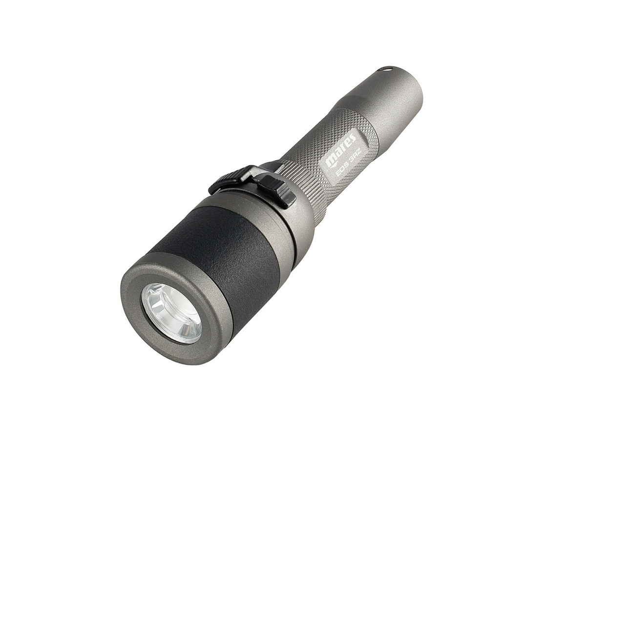 Mares EOS 3RZ Torch 320 Lumens LED Light Scuba Free Diving Dive Spear Fishing