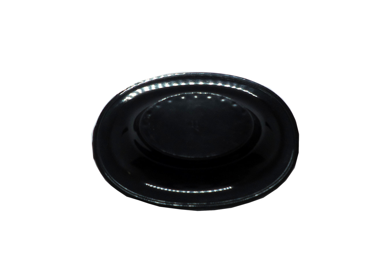 Oceanic 2nd Second Stage Demand Diaphragm - Zeo - 23025