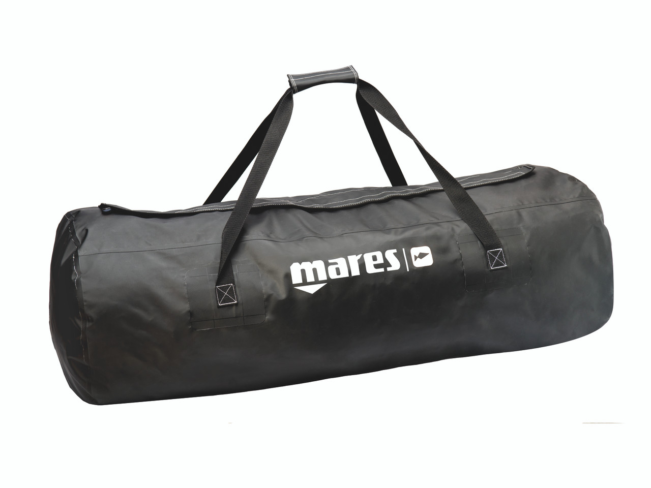 Mares Attack 100 Bag Duffle Gear Spearfishing Bag 425560