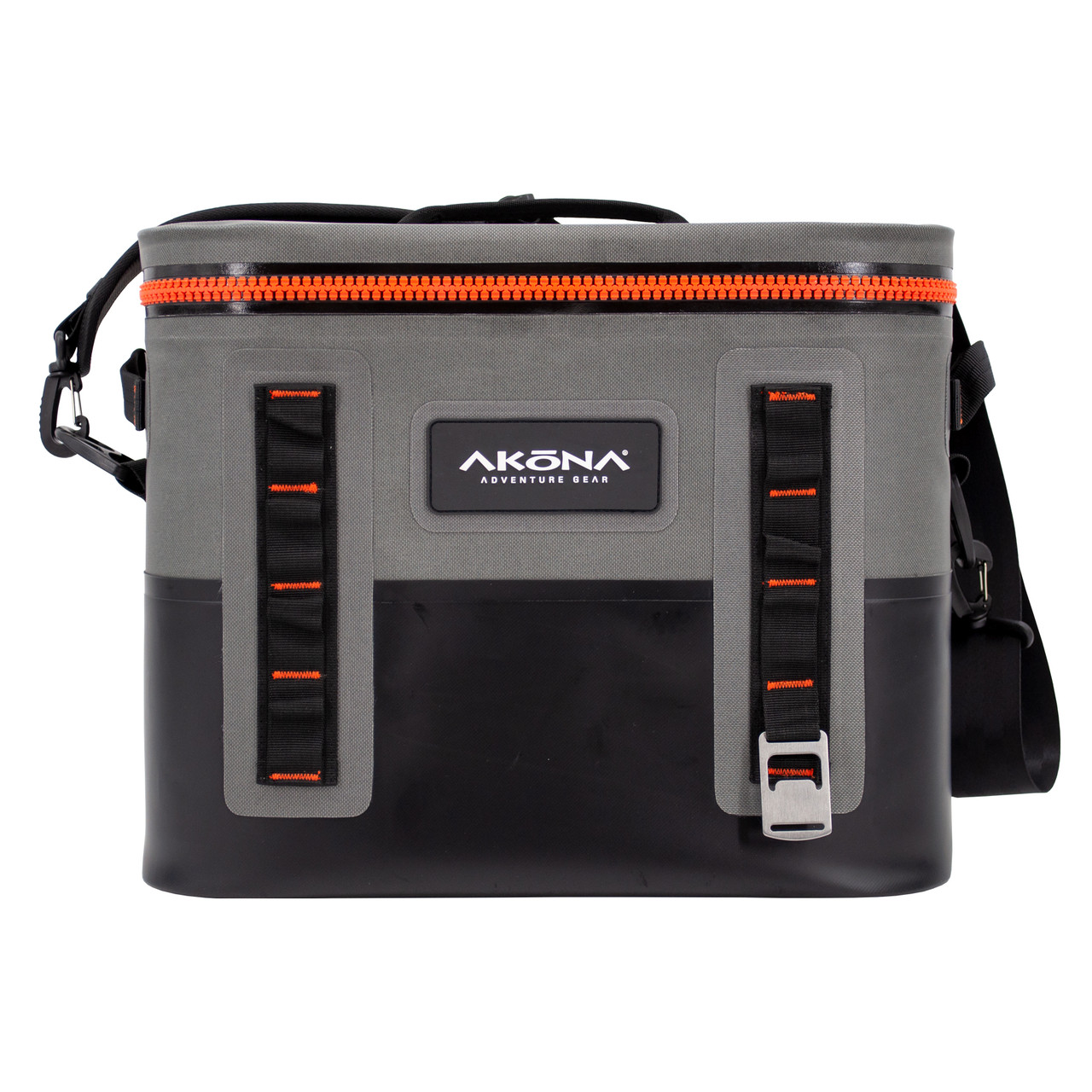 Akona Fargo Rectangle Soft Cooler for Camping, Boat, Beach, Kayak AKB910