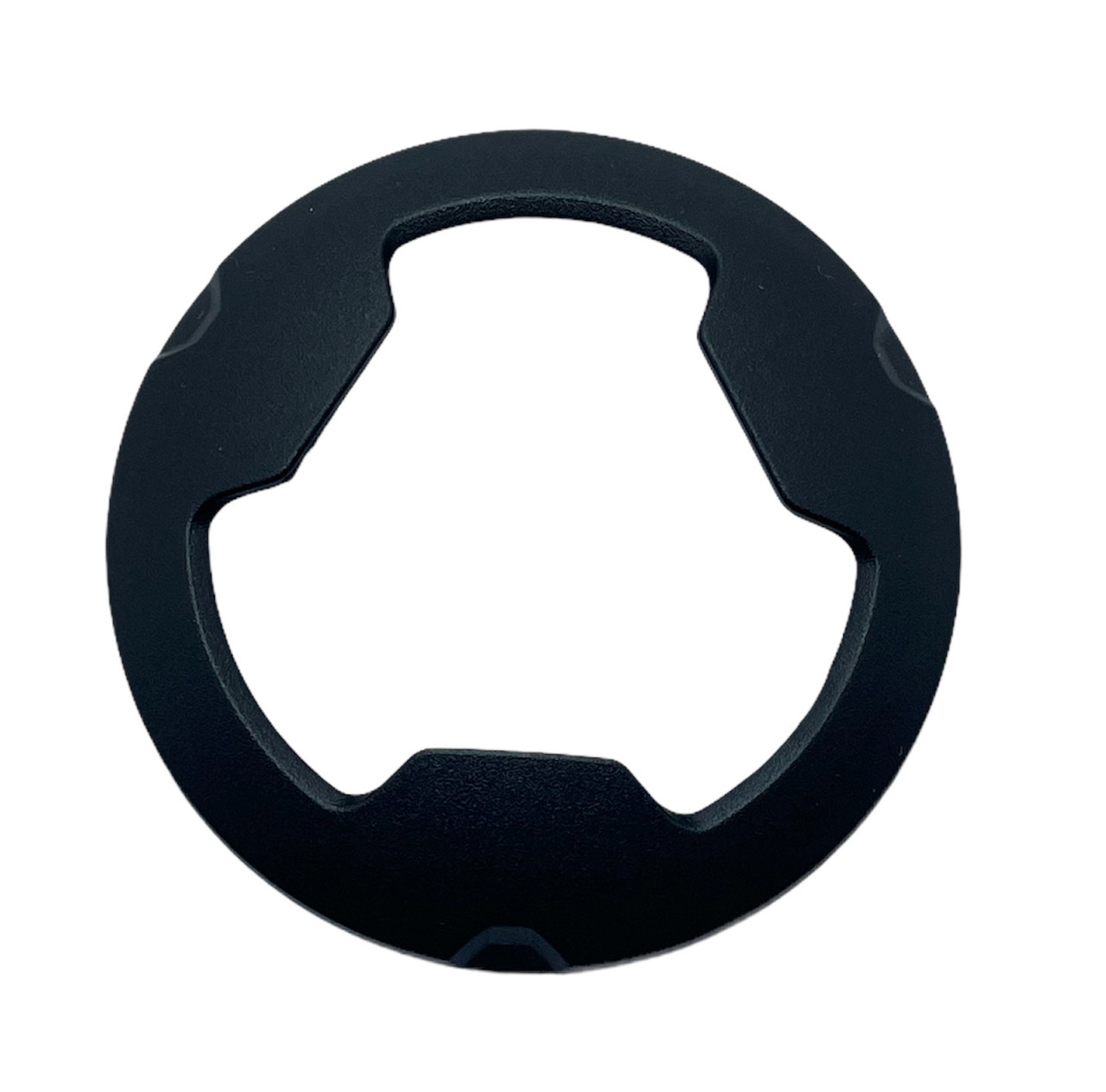 Diaphragm Cover Ring Second Stage Oceanic Alpha 10 Regulator 9869