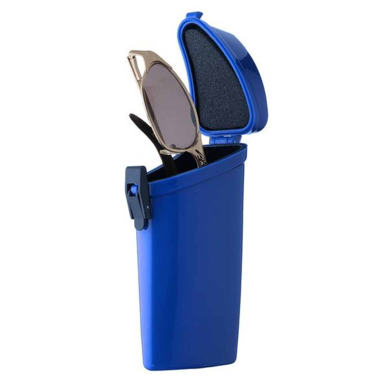 Witz Dry Box LENS Locker Glasses