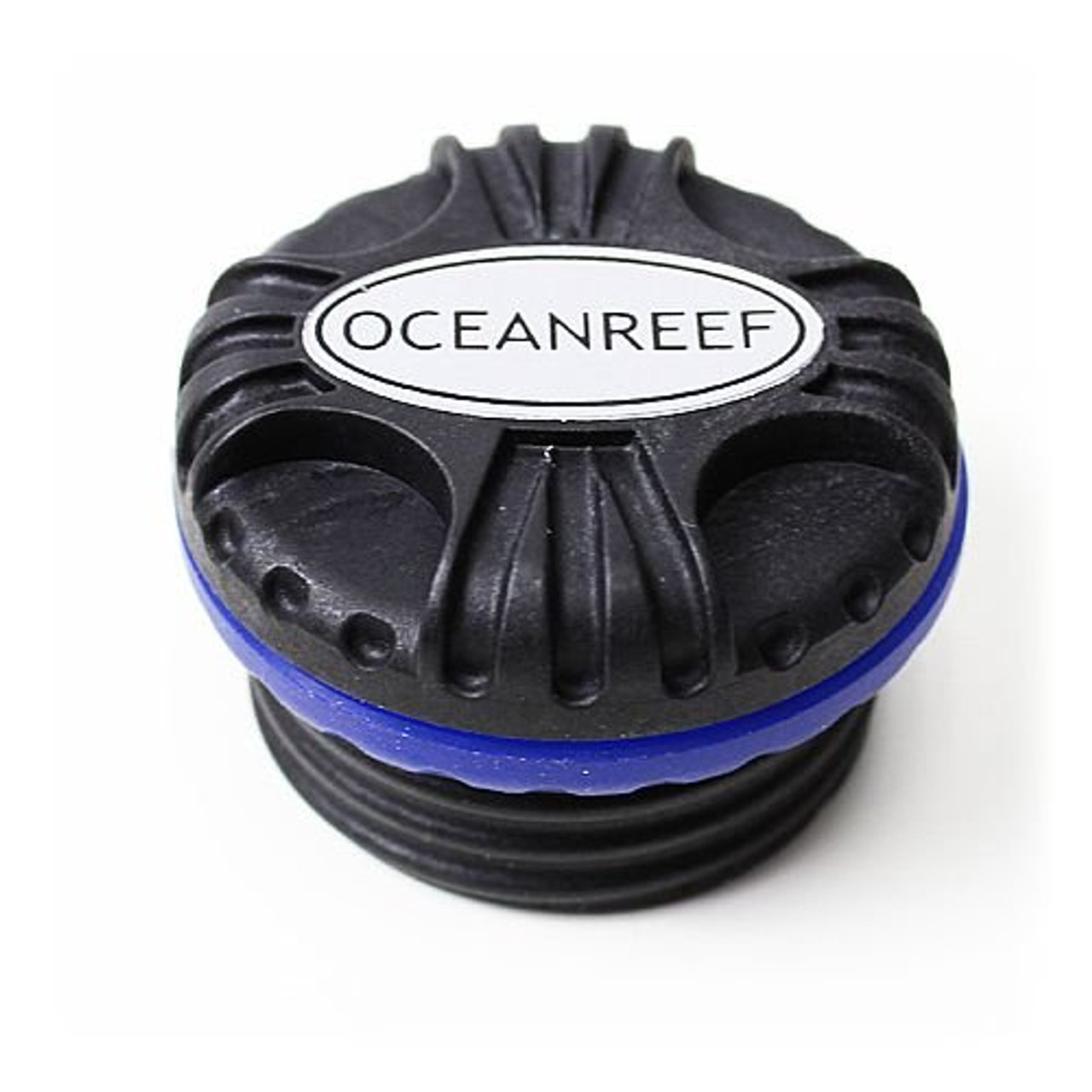 Ocean Reef Neptune Space G.divers Full Face Diving Mask Surface Air Valve