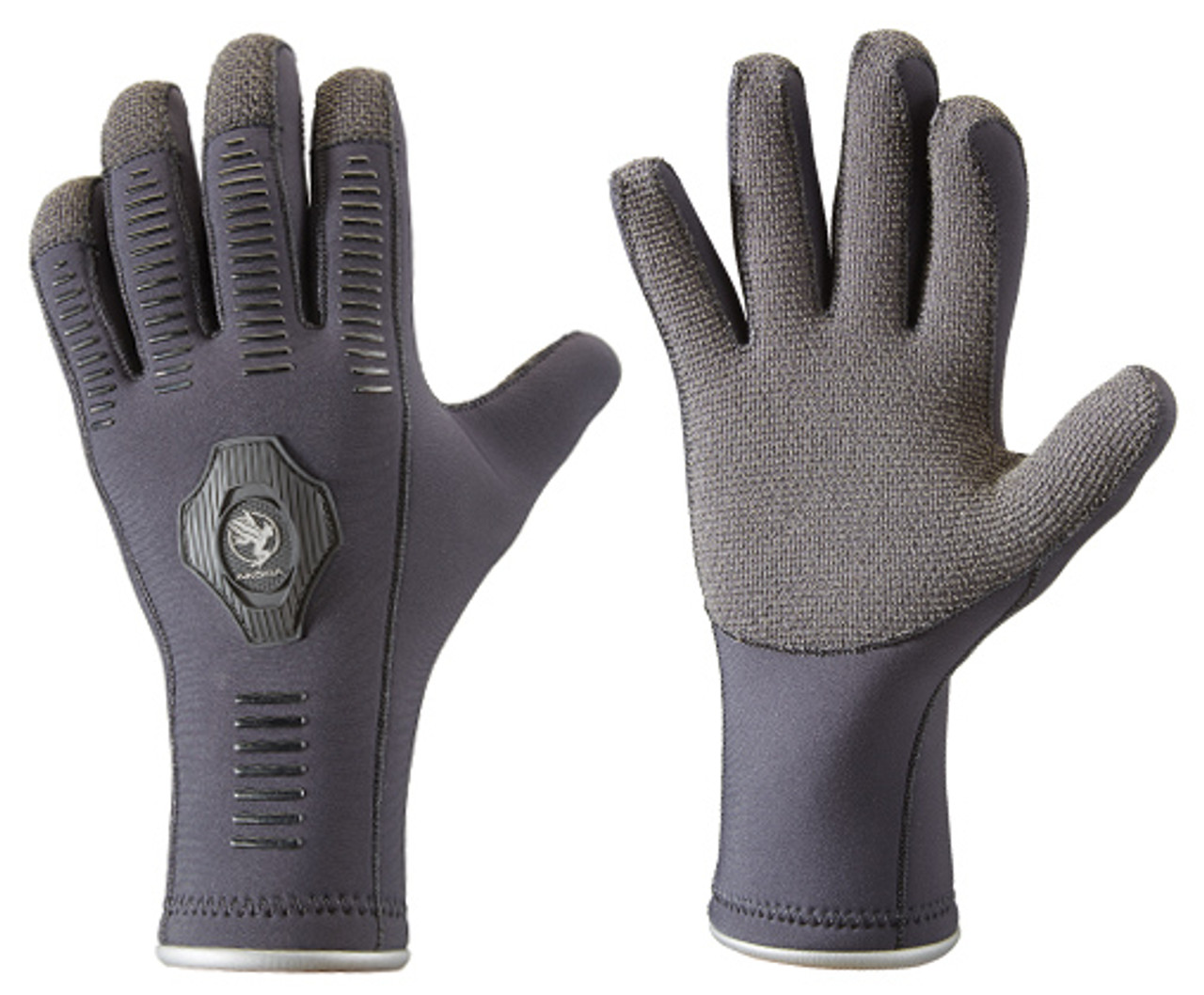 Akona ArmorTex 5mm Kevlar Gloves 2016