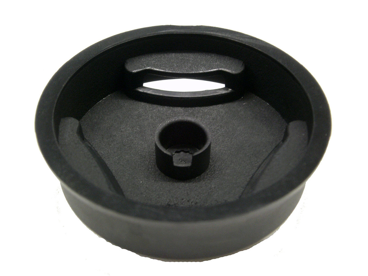 Oceanic GT3/Delta 3 Diaphragm Cover Second Stage