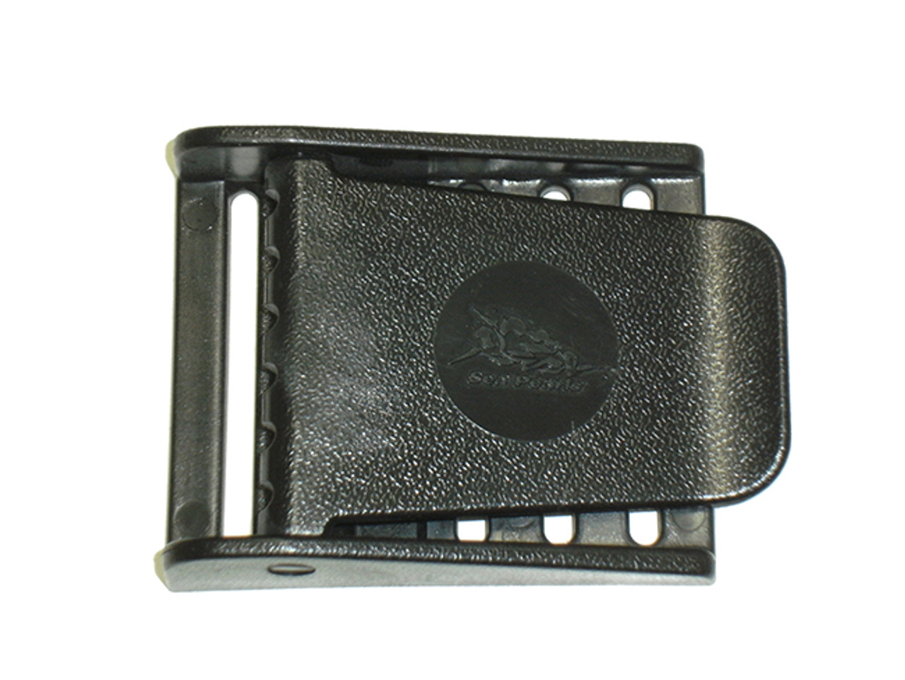 Weight Belt Buckle Replacement