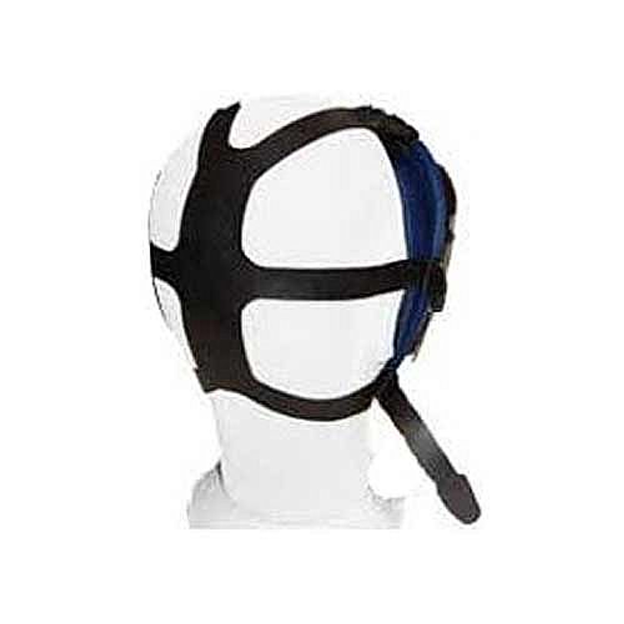 Ocean Reef Neptune Space Full Face Diving Mask Replacement Strap