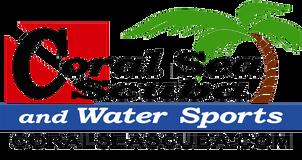 Coral Sea Scuba & Water Sports