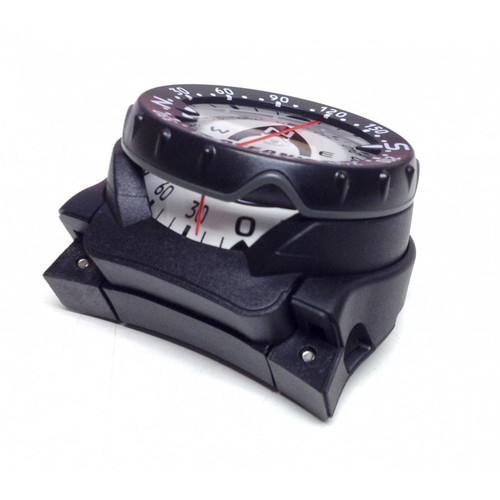 Oceanic Pro Plus Computer Compass Assembly PP/PP2 SWV