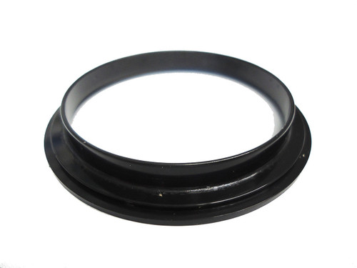 Zeagle Purge Diaphragm Cover Spacer for Envoy - Onyx - Flathead