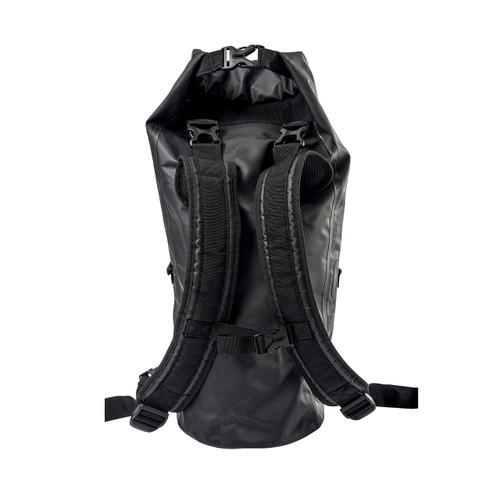 Mares XR Dry Backpack Scuba Diving Tech Gear Bag