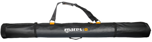 Mares Attack Gun Speargun Carrying Bag Duffle Gear Spearfishing